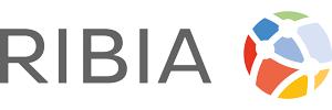 RIBIA